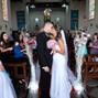 O casamento de Roberta Lopes Ernega e Davi Martins 10