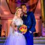 O casamento de Juliana P. e Fabio Silva 10