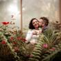 O casamento de Júlia A. e Marcelo Veras 46