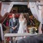 O casamento de Elidyane Marinho e VR Filmes 15