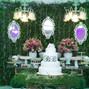 O casamento de Bianca Almeida e Festiva Festas e Cerimonial 33