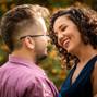 O casamento de Júlia A. e Marcelo Veras 47