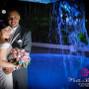 O casamento de Bruna e Espaço Romero 8