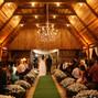 O casamento de Danieli Matos e Camatti Eventos 24