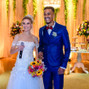 O casamento de Juliana P. e Fabio Silva 11