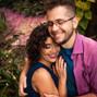O casamento de Júlia A. e Marcelo Veras 48