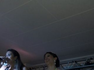 Juliana Campos live -  For Weddings 1