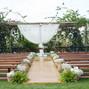 O casamento de Raysllane Lima e Paulo Goettems Decor 30