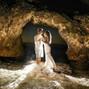O casamento de Cíntia Nobre e Taironny Fotografia 11