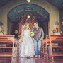 O casamento de Marciane Maria Hartmann e Zoom Studio Digital 8
