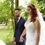 O casamento de Stefanny Andrade e Recanto Elefante 8