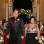 O casamento de Jéssica M. e Foto e Vídeo Pallazzo 40