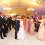 O casamento de Stefanny Andrade e Recanto Elefante 11