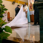 O casamento de Jéssica M. e Foto e Vídeo Pallazzo 41