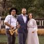O casamento de Lírica V. e Cerimônia Folk 17