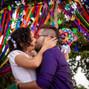O casamento de Júlia A. e Marcelo Veras 53