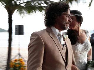 Eduardo Guinle 4