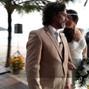 O casamento de Cristiane Coelho Cabral e Eduardo Guinle 9