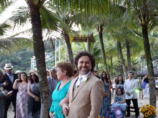 Eduardo Guinle 5
