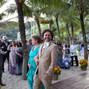 O casamento de Cristiane Coelho Cabral e Eduardo Guinle 10