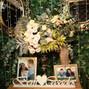 O casamento de Danieli Matos e Camatti Eventos 30