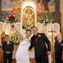 O casamento de Jéssica M. e Foto e Vídeo Pallazzo 42