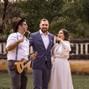 O casamento de Lírica V. e Cerimônia Folk 18