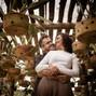 O casamento de Júlia A. e Marcelo Veras 54