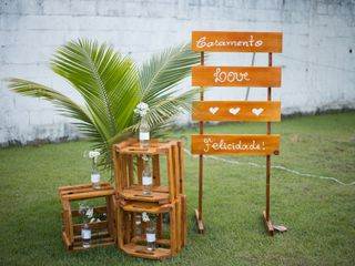 Cavalcante Decor 3