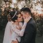 O casamento de Barbara De Andrade Alves e Ainho Alves Fotografia 13