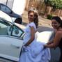 O casamento de Danielle De Souza e Ateliê Viviane Calian Make Up & Art 23