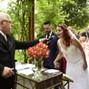 O casamento de Stefanny Andrade e Recanto Elefante 13