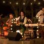 O casamento de Davi L. e Cerimônia Folk 23