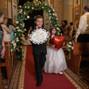 O casamento de Jéssica M. e Foto e Vídeo Pallazzo 43