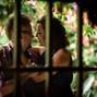 O casamento de Júlia A. e Marcelo Veras 55