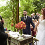O casamento de Stefanny Andrade e Recanto Elefante 12
