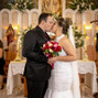 O casamento de Jéssica M. e Foto e Vídeo Pallazzo 45