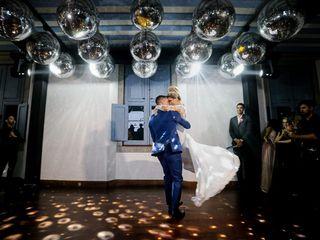 Dança Comigo 3