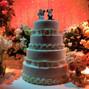 O casamento de Pamela A. e Buffet Coliseu 51