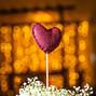 O casamento de Jaqueline e SC Eventos e Festas 47