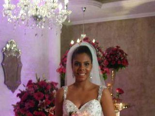 Tutti Sposa  Río de Janeiro 6