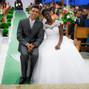 O casamento de Iara e Tozo Eventos 12