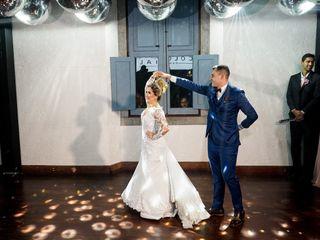 Dança Comigo 4