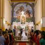 O casamento de Jéssica M. e Foto e Vídeo Pallazzo 47