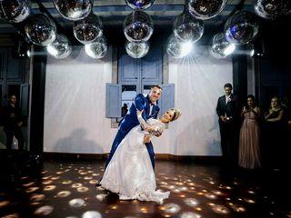 Dança Comigo 5