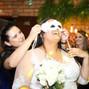O casamento de Danieli Matos e Laço Di Fiore - Assessoria e Cerimonial 10