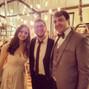O casamento de Davi L. e Cerimônia Folk 24