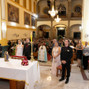 O casamento de Jéssica M. e Foto e Vídeo Pallazzo 48