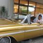 O casamento de Rogerio Cardoso e Golden Dreams 2