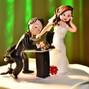 O casamento de Ana Rita e Cerimonial Recepções & Eventos 10